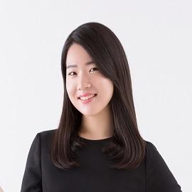 Inagaki Shiori 강사소개 이미지