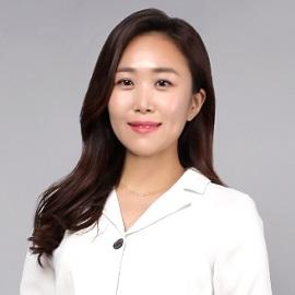 장혜민 강사소개 이미지