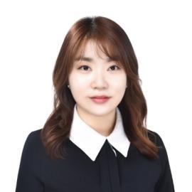 김윤희 강사소개 이미지
