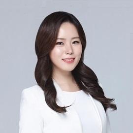 노인영(RC) 강사소개 이미지