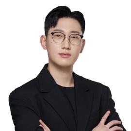 김인수 강사소개 이미지