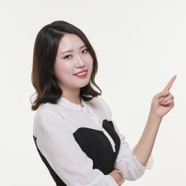 Jenny(정예림) 강사소개 이미지
