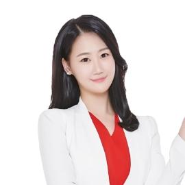 전유주 강사소개 이미지