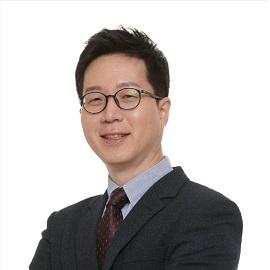 이동걸 강사소개 이미지