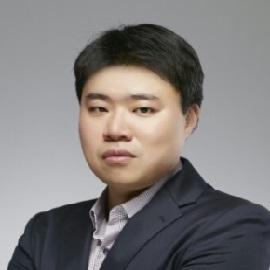 박민제 강사소개 이미지