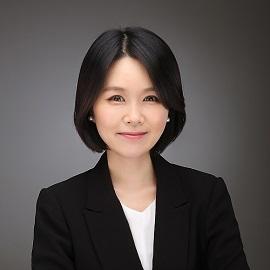 신유현 강사소개 이미지