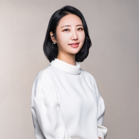 김상미 강사소개 이미지