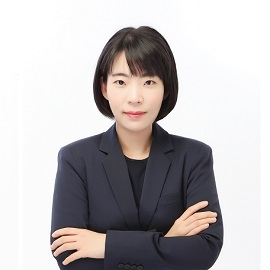 김여진 강사소개 이미지