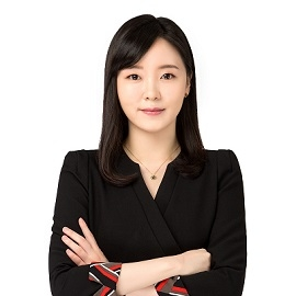 조수아 강사소개 이미지