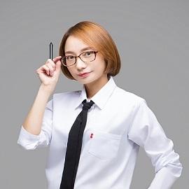 유혜영 강사소개 이미지