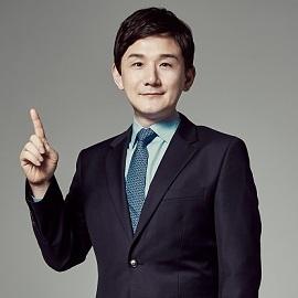 정완교 강사소개 이미지
