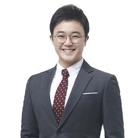 조성현 강사소개 이미지