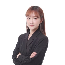 이혜주 강사소개 이미지