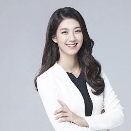 김혜연 강사소개 이미지