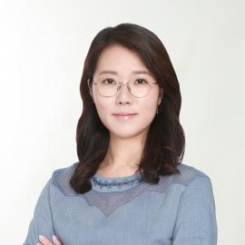 김도화 강사소개 이미지