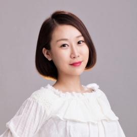Kimmie(키미) 강사소개 이미지