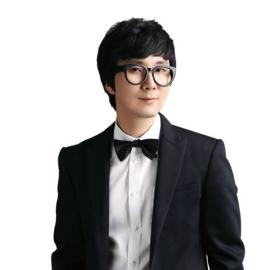 엄대섭 강사소개 이미지