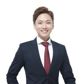 김동욱(Coy) 강사소개 이미지