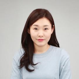 Kelly(신지현) 강사소개 이미지