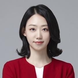 Hennie(정혜원LC) 강사소개 이미지