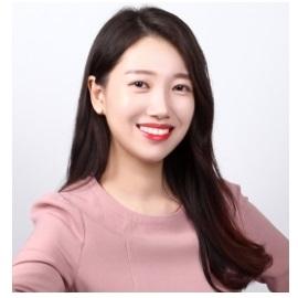 김지연 강사소개 이미지