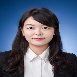 김숙경 강사소개 이미지