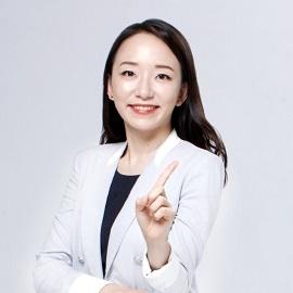 박은비 강사소개 이미지