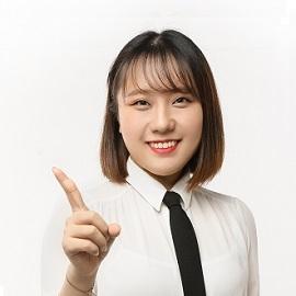 리징 강사소개 이미지
