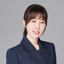 최경원(슈퍼토익RC) 강사소개 이미지