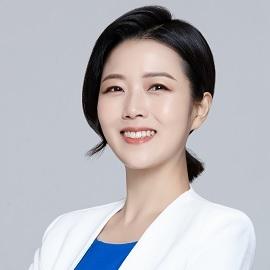 서혜영(일타토익RC) 강사소개 이미지