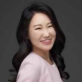 Jin(이아진) 강사소개 이미지