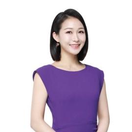 송예지 강사소개 이미지