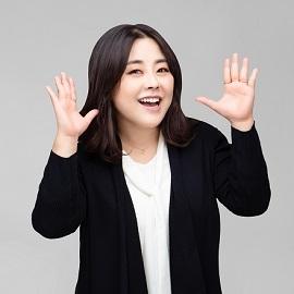 Fiona(정경희) 강사소개 이미지