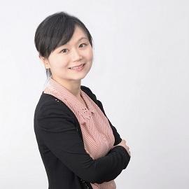 Zheng YingQi 강사소개 이미지