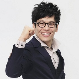 신한수 강사소개 이미지