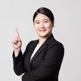 진문정 강사소개 이미지