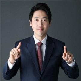임진석 강사소개 이미지