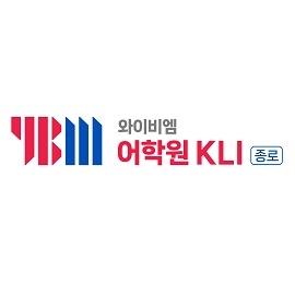 박예란 강사소개 이미지