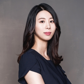박세영 강사소개 이미지