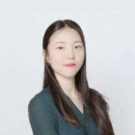 박소현 강사소개 이미지