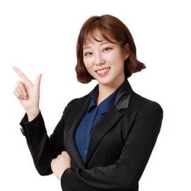 김알음 강사소개 이미지