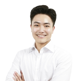 황현수 강사소개 이미지