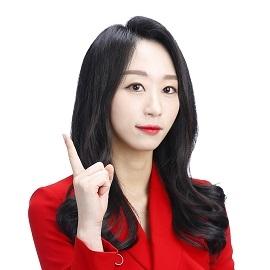송채영 강사소개 이미지