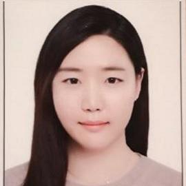 김은솔 강사소개 이미지