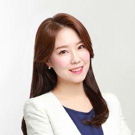 신원미 강사소개 이미지