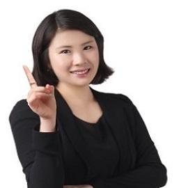 티파니 강사소개 이미지