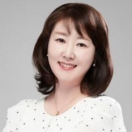 김연희 강사소개 이미지