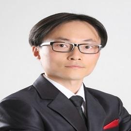 오세웅 강사소개 이미지