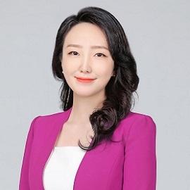 박서연 강사소개 이미지