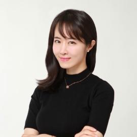 지나장 강사소개 이미지
